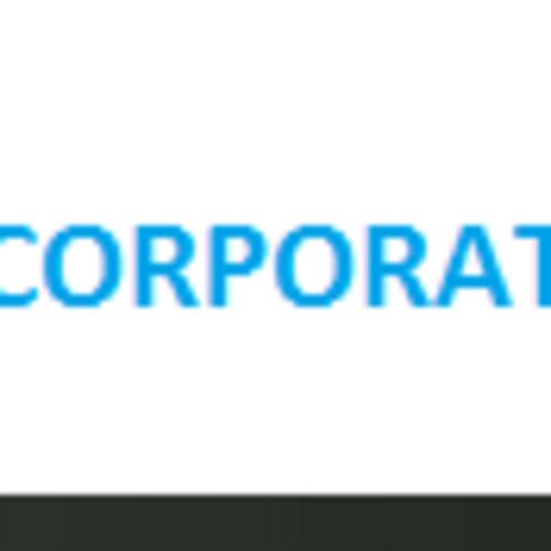 DNIT Corporation