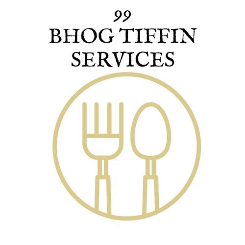 99 Bhog Tiffin Services