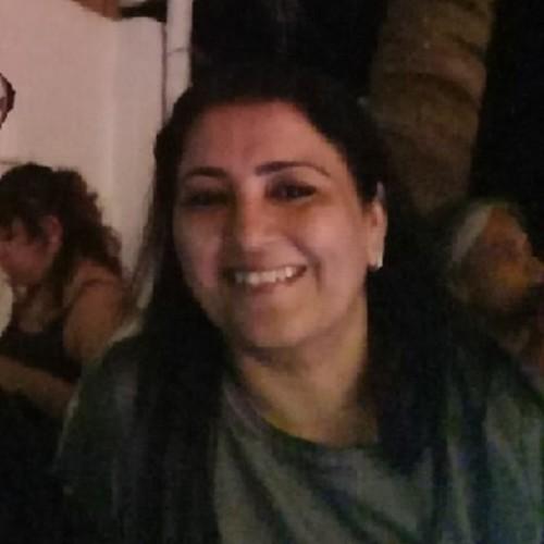 Kanika Talwar