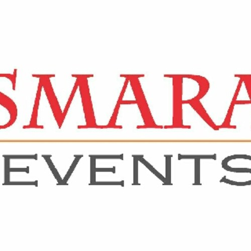 Smara Events