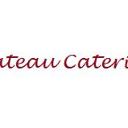Chateau Catering