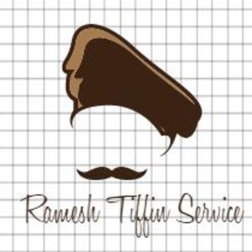 Ramesh Tiffin Service