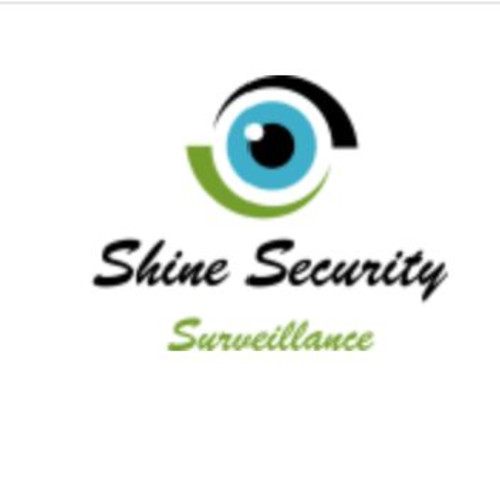 Shine Security Surveillance