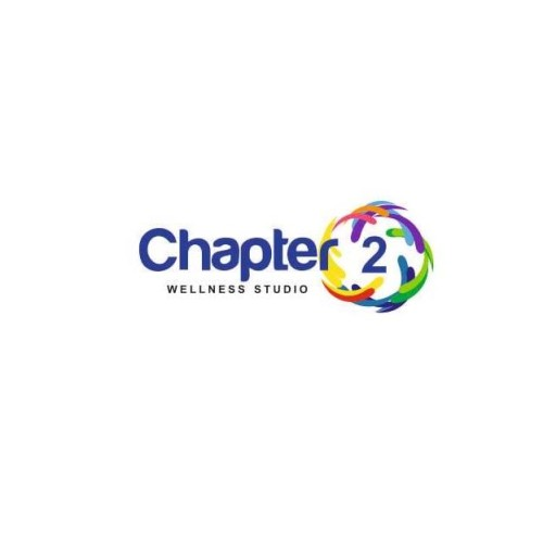Chapter 2 Wellness Studio