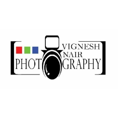 VN Photography