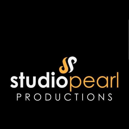 Studio Pearl