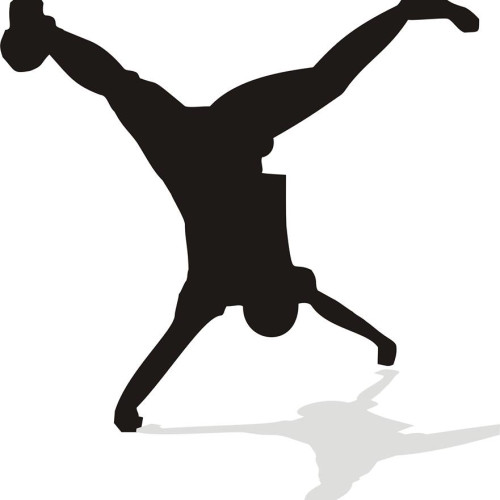 zip out dance classes