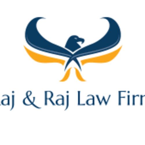 Raj & Raj Law Firm