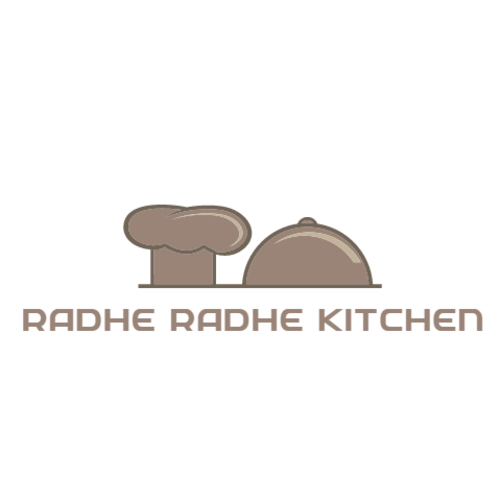 Radhe Radhe Kitchen