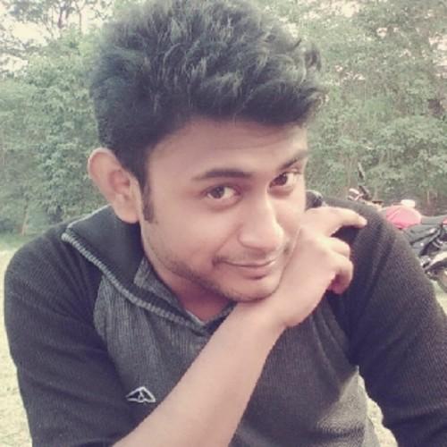 Amartya Singha