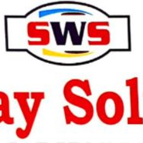 Safeway Solutions