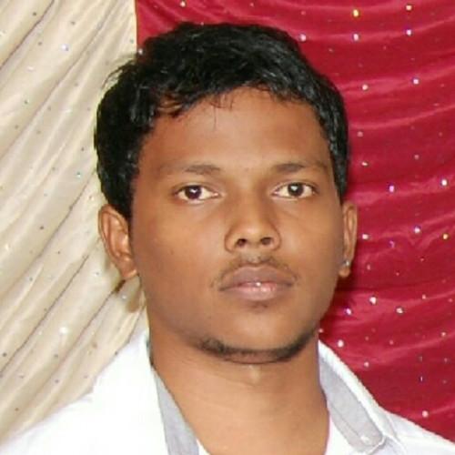 Dharnikumar N