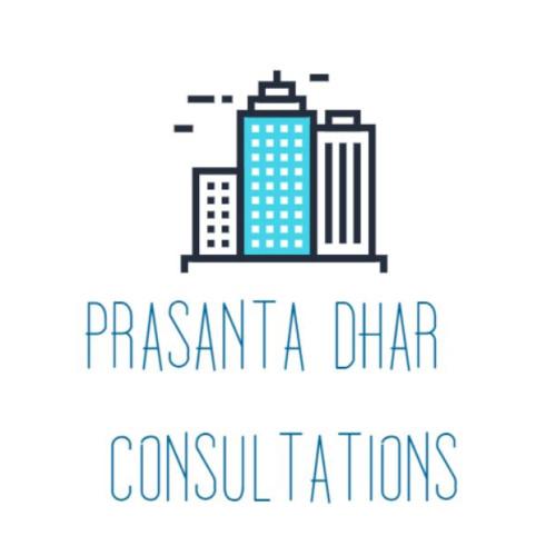 Prasanta Dhar Consultations