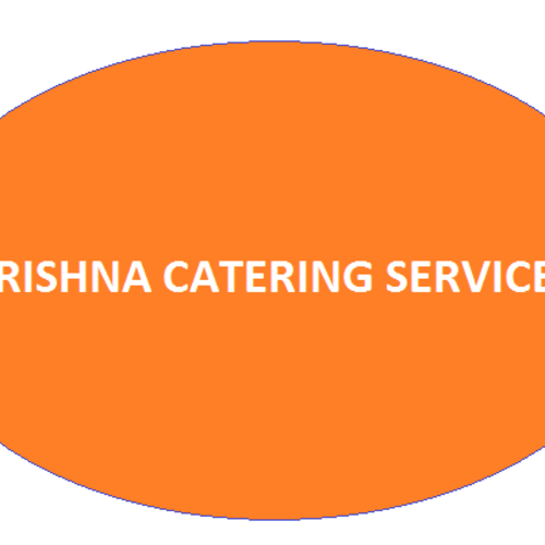 Krishna Catering Services