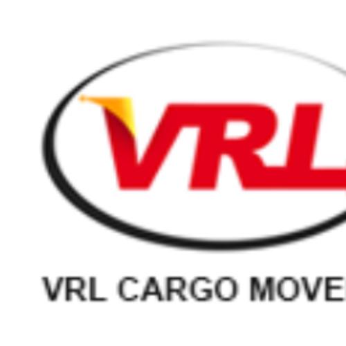 VRL cargo movers