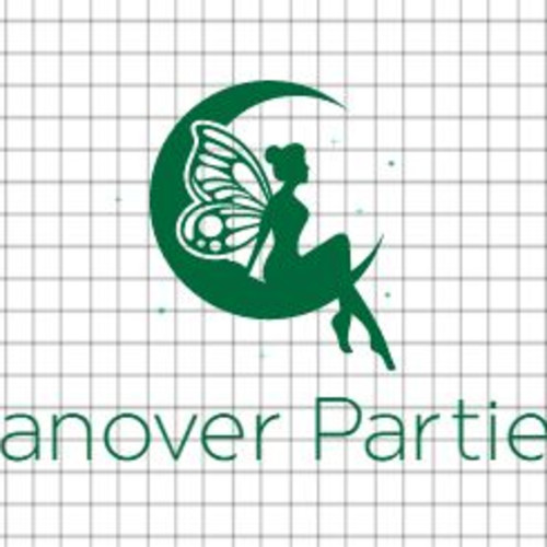 Planover Parties