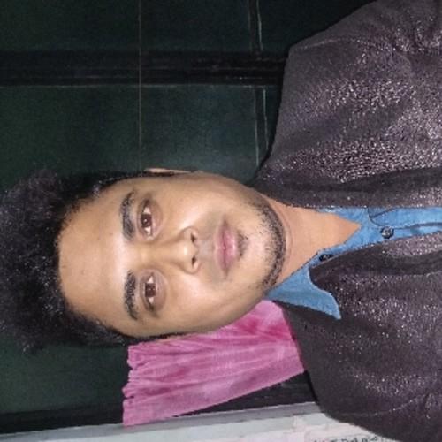 Subha Karmakar
