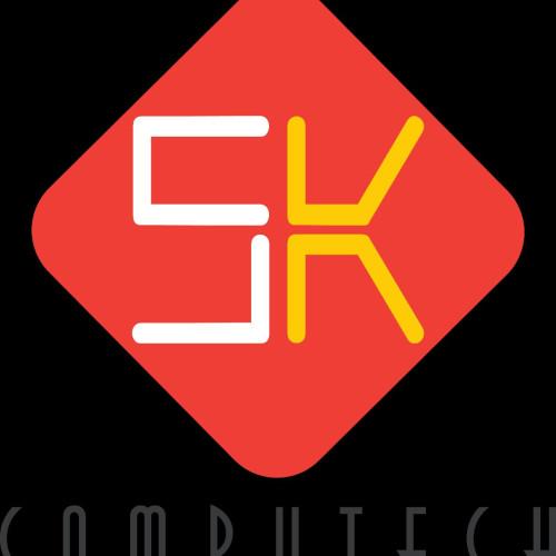 S.K Computech