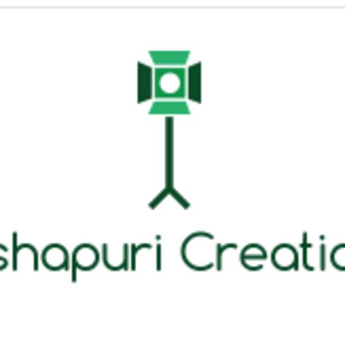 Ashapuri Creation