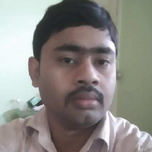 Lakshman Chandra Sarkar