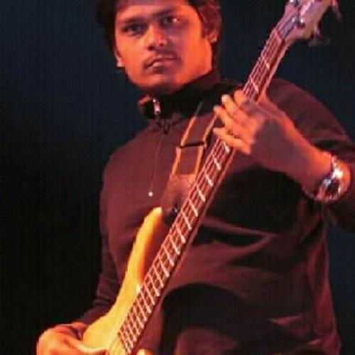 Milon Das
