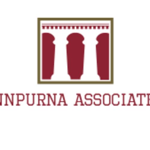 Annpurna Associates