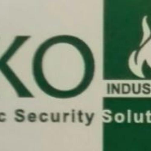 Sysko Industries