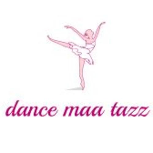 dance maa tazz