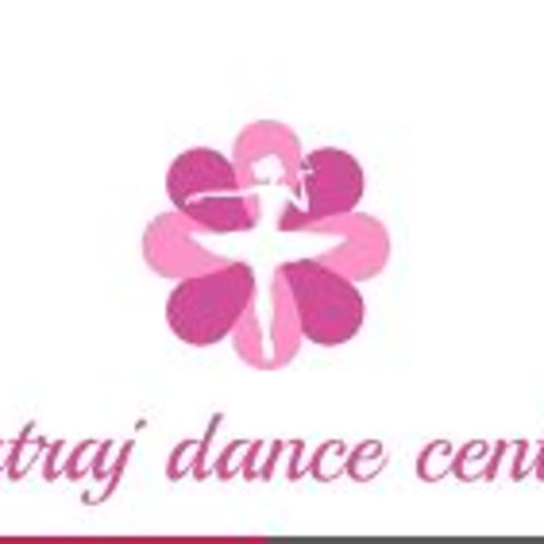 Natraj Dance Centre
