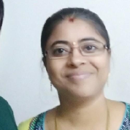 vaijeyanthik