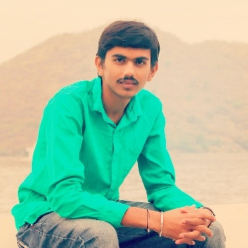 Shubham Patel Photography