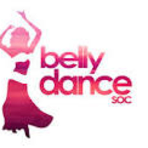 Narayanand's Dance Academy