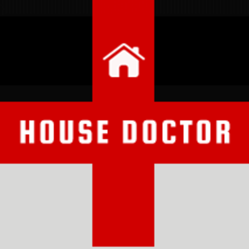 Simpfix-House Doctor
