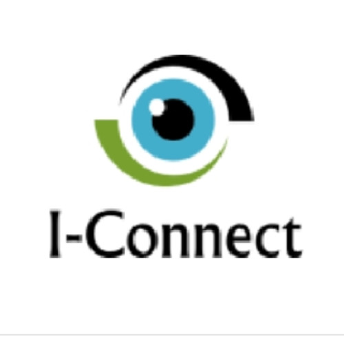I - Connect