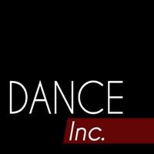 Dance Inc. India