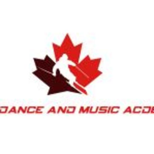 ania dance and fitness academy