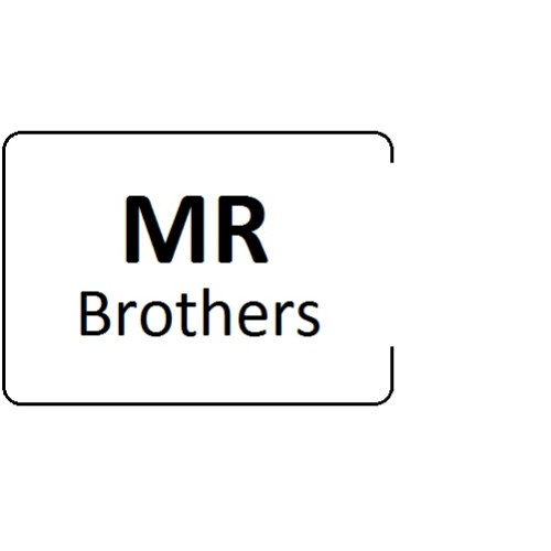 MR Brothers
