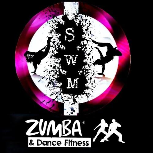 Step With Me Dance Academy