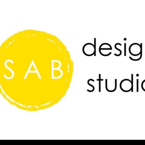 SAB design studio