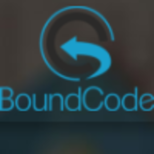 BoundCode
