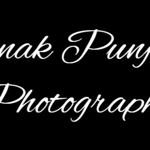 Ronak Punjabi Photography
