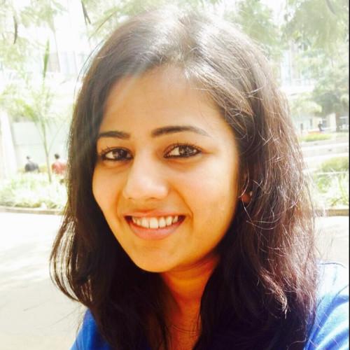 Makeup N Hair By Nithya Raghunath
