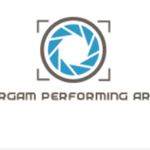 Sargam Performing Arts