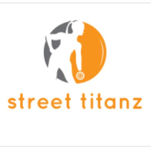 Street Titanz