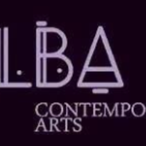 ALBA Contemporary Arts Pune
