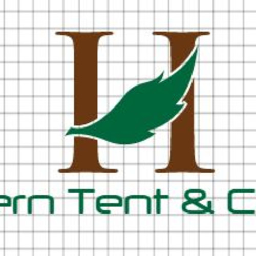 Modern Tent & Caterers