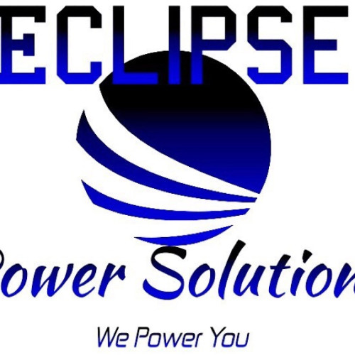 Eclipse Power Solutions