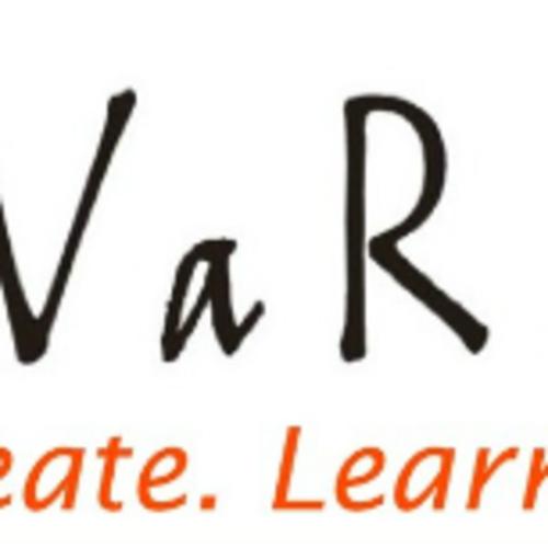 Navarasa The Joy of Learning