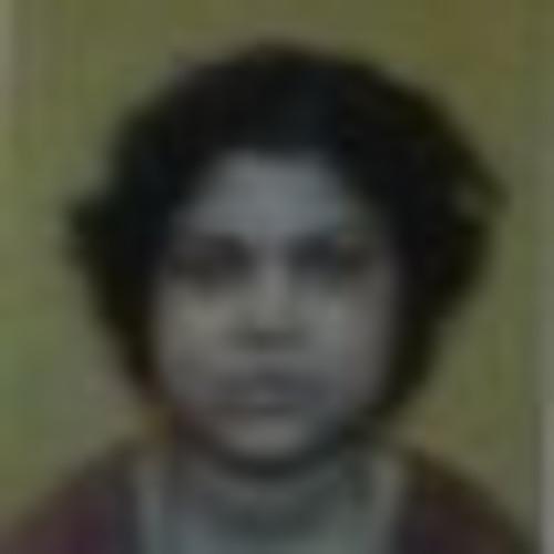 Neha Bhushan