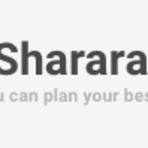 Sharara Events